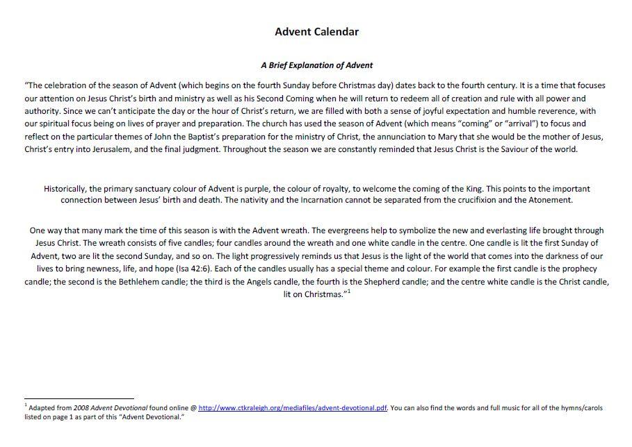 advent-calendar-2