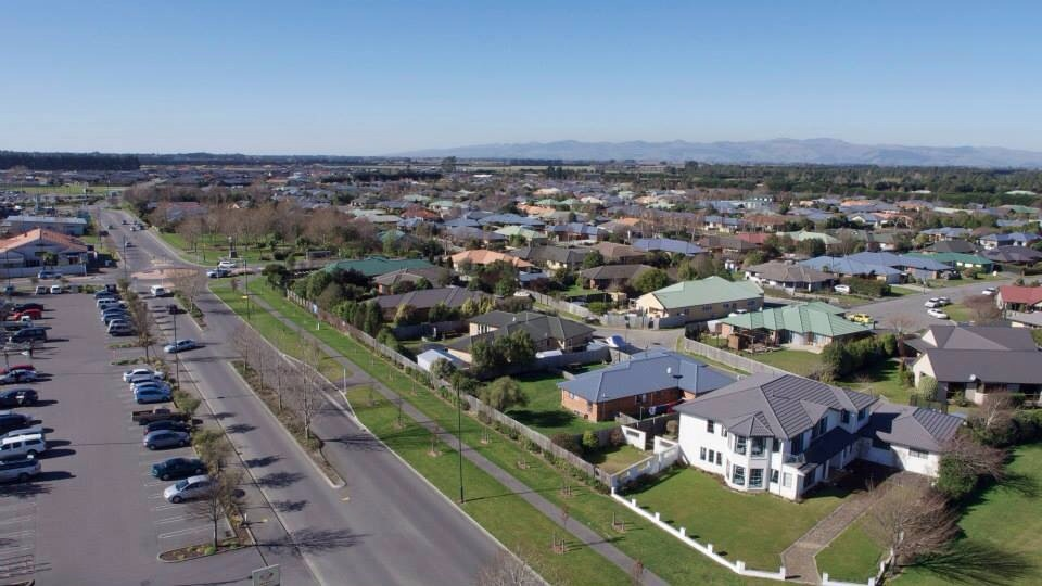 rolleston-aerial-view-1