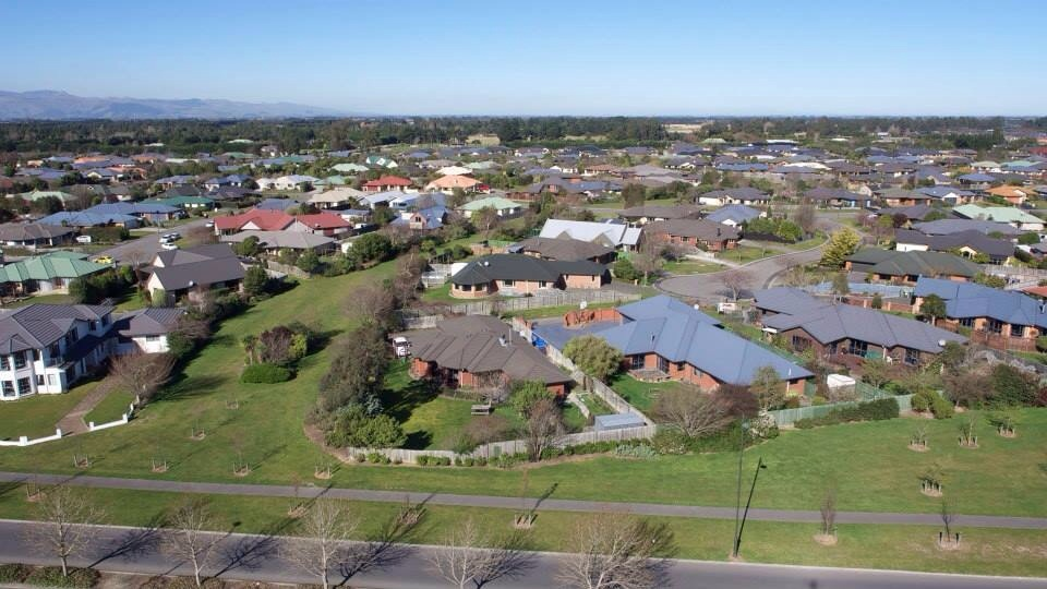 rolleston-aerial-view-2