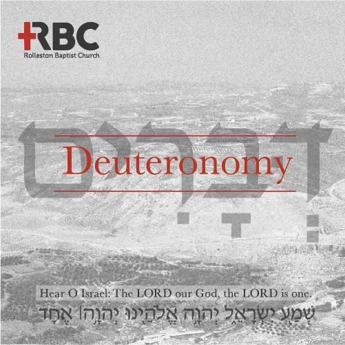 Deut MP3 REV02-01