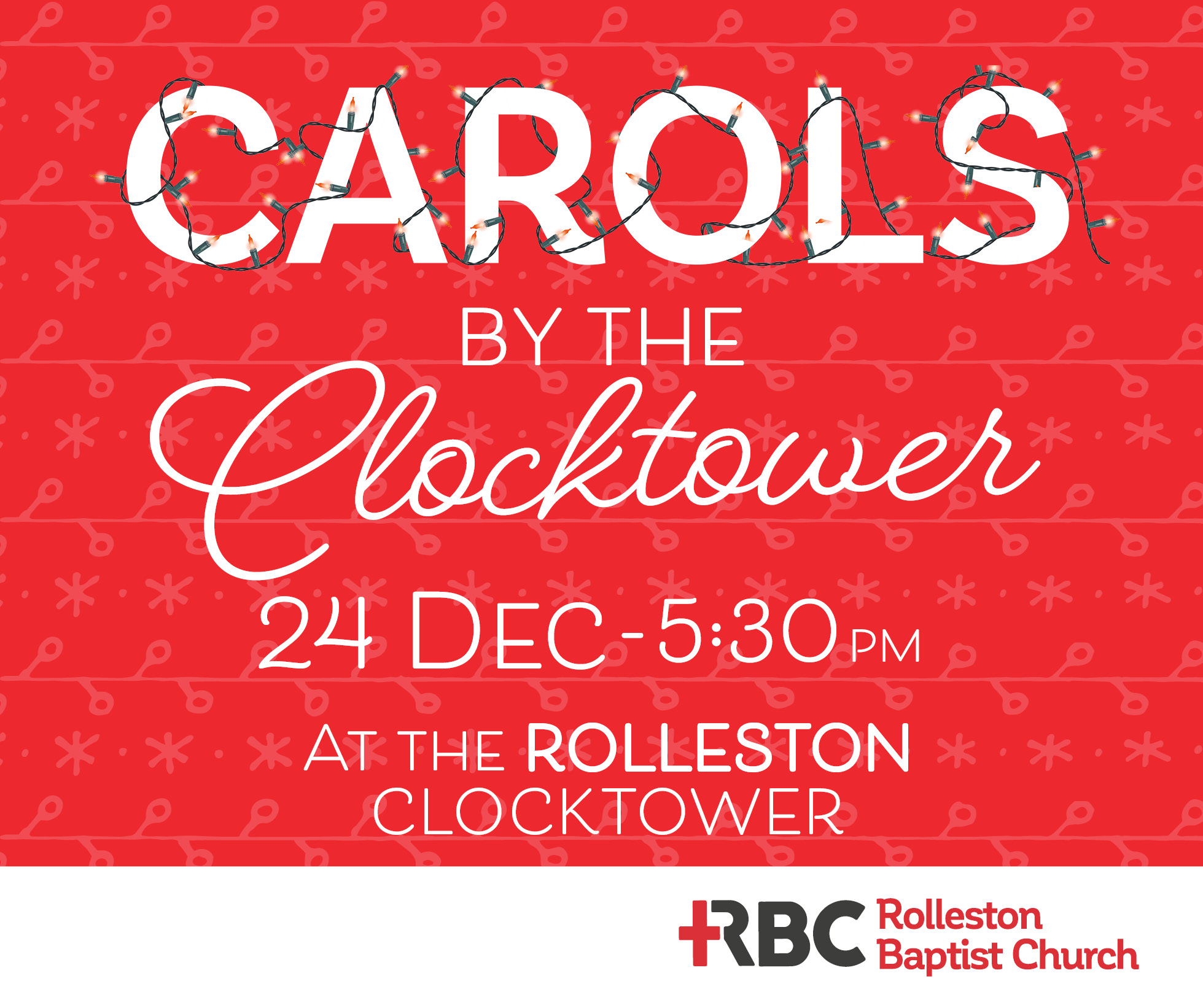 carols-by-the-clocktower-fb